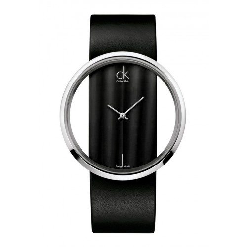 Calvin Klein CK Glam watch K9423107