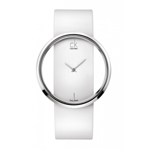 Calvin Klein CK Glam watch K9423101