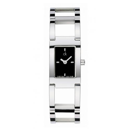Calvin Klein CK dress watch K0421130