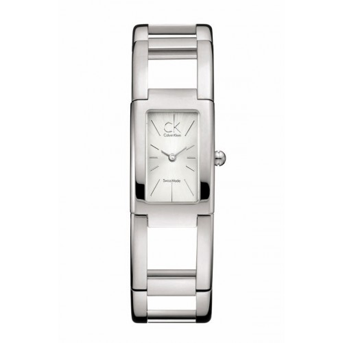 Calvin Klein CK dress watch K5923120