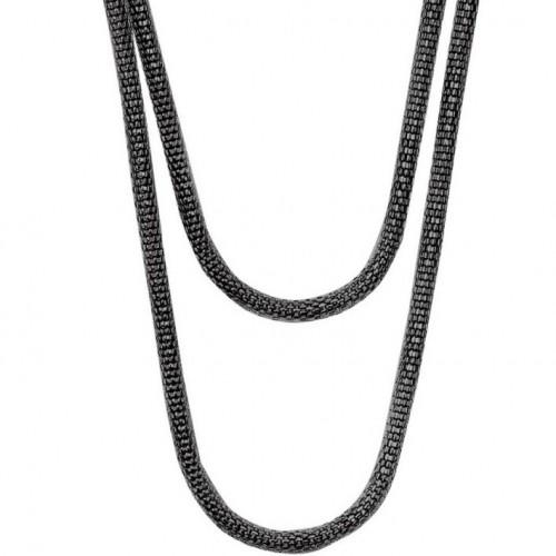 Calvin Klein CK Pendant Impulsive KJ1WBN100100