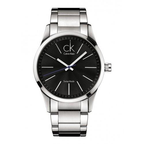 Calvin Klein watch CK bold K2241102