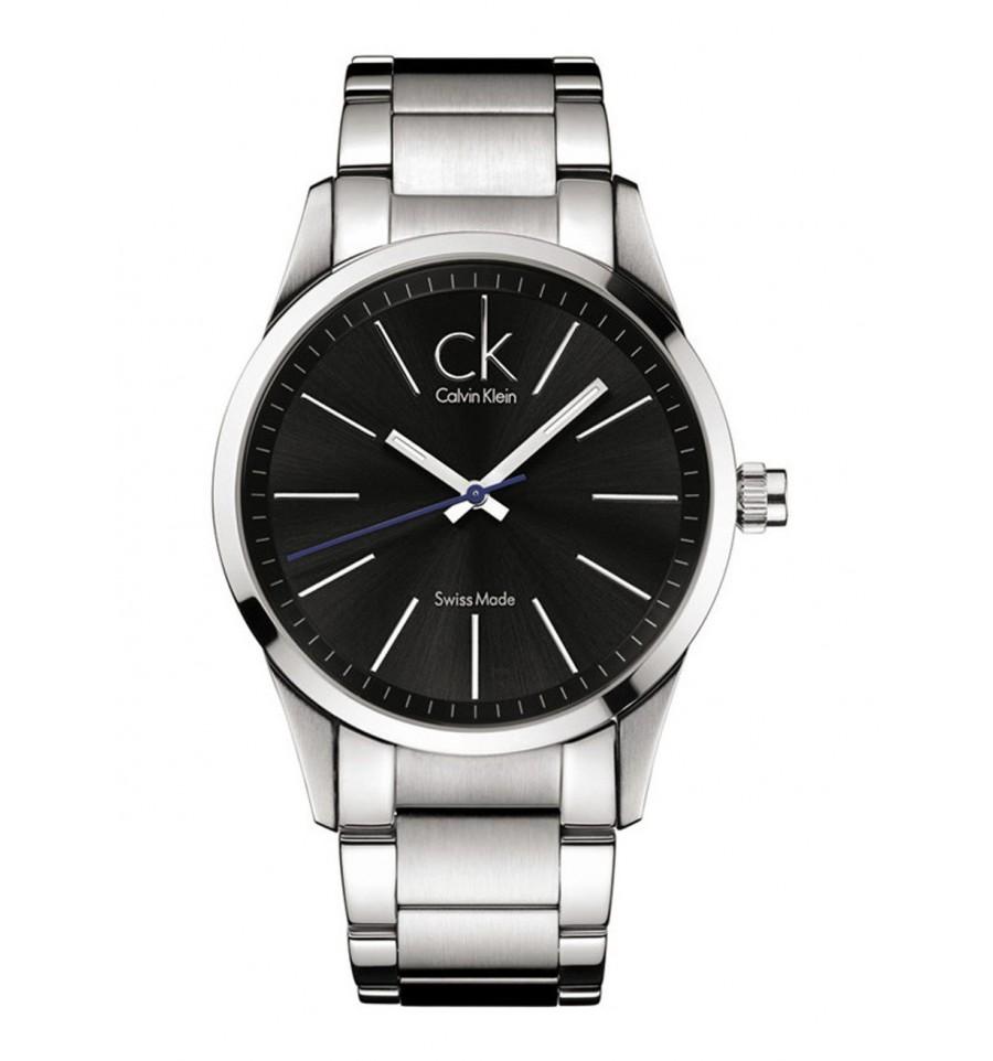 e6f632b39e903 Reloj Calvin Klein bold K2241102