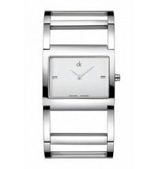 Calvin Klein CK dress watch K0428120