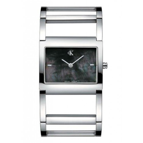 Calvin Klein CK dress watch K0428183