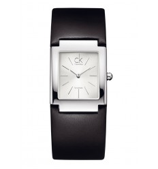 Calvin Klein CK dress watch K5922126