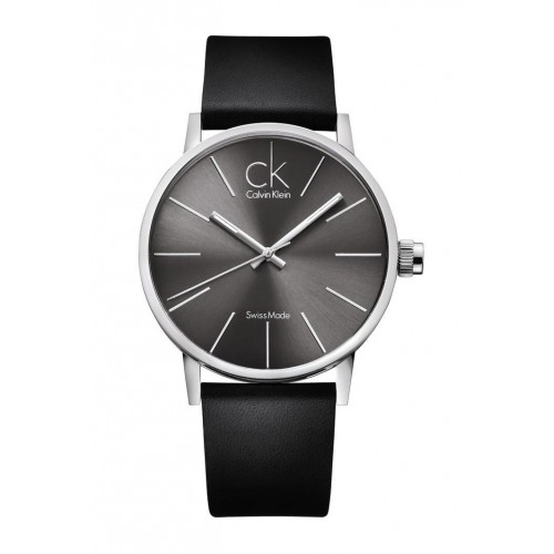 Calvin Klein watch CK post minimal k2823360