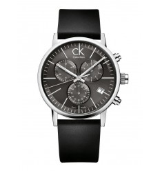Calvin Klein watch CK post minimal K7627107
