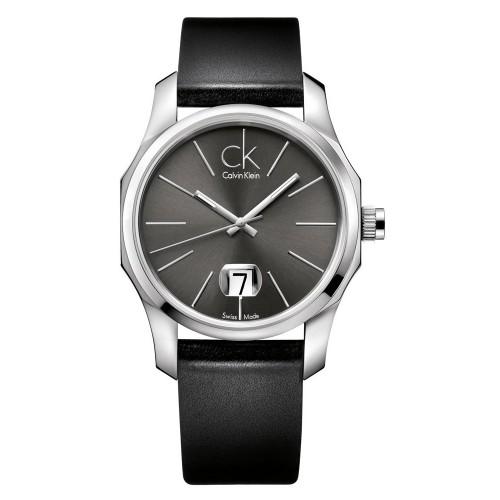 Calvin Klein Watch CK biz K7741107
