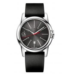 Calvin Klein watch CK select K0A21507