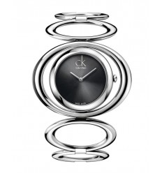 Calvin Klein CK graceful watch K1P23102