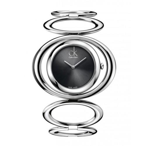 Calvin Klein CK graceful watch K1P23102