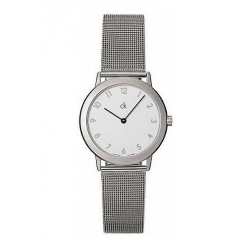 Calvin Klein CK minimal watch K0313120