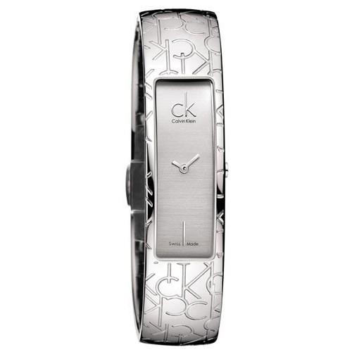 Calvin Klein CK element watch K5023126