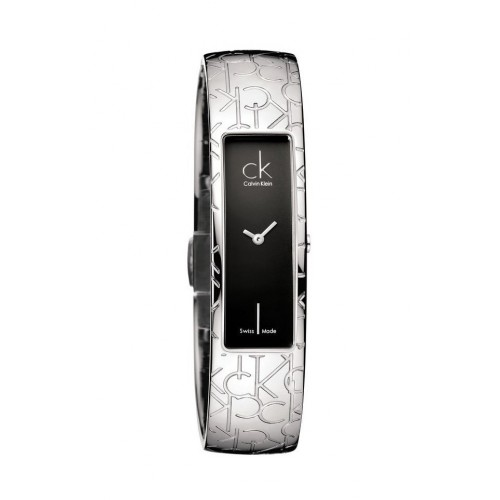 Calvin Klein CK element watch K5024104