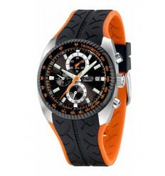 Lotus Racing chronometer 15423/2