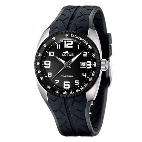 Lotus Racing watch 15568/3