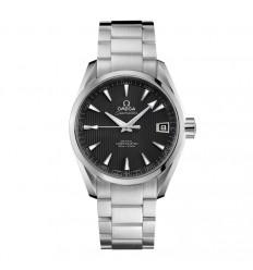 Omega Seamaster Watch Aqua Terra 23110422102001