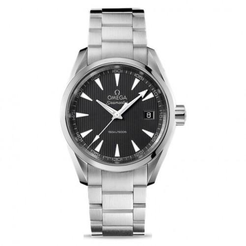 Omega Seamaster Watch Aqua Terra 23110396006001