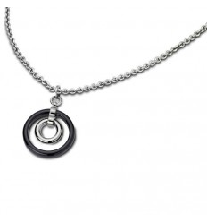 Lotus Style pendant. Look Collection. LS1610-1/2