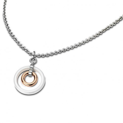 Lotus Style pendant. Look Collection. LS1610-1/3
