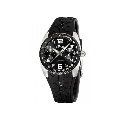 Lotus Racing watch 15567/3