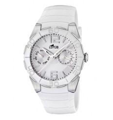 Lotus Cool watch 15701/1