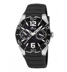 Lotus Cool watch 15701/8