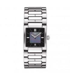 Tissot Lady watch. T-Trend T02. T0903101112100
