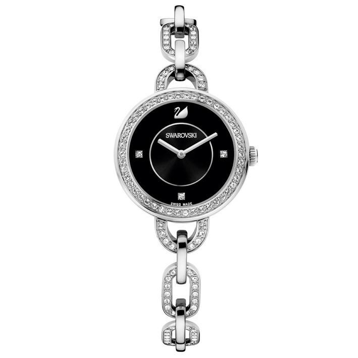 Reloj SwarovskiAila Black1094377 Reloj Reloj Black1094377 SwarovskiAila ywN8nPvOm0
