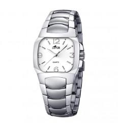 594e762d2f40 Reloj Lotus Code señora 15505 H