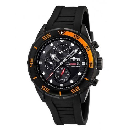 Lotus Sport stopwatch 15678/4