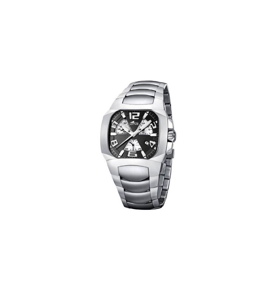 48405fb30037 Reloj Lotus Code Crono 15501 4