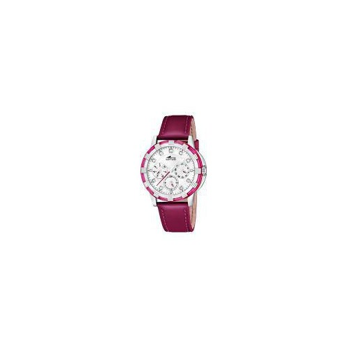 Lotus Glee watch 15746/3