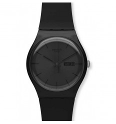 Swatch New Gent SUOB702