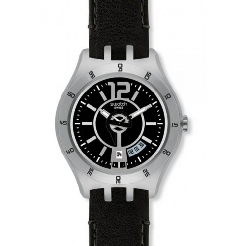 Swatch Irony Big YTS400