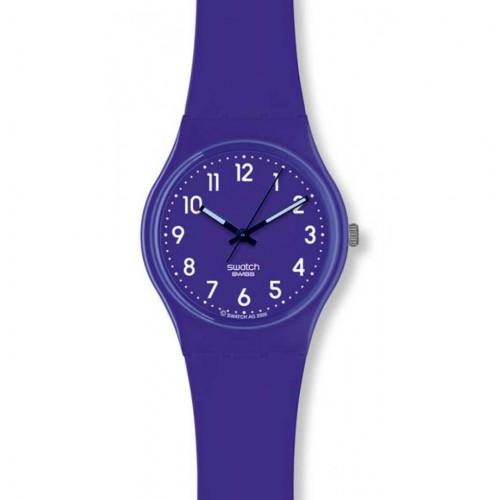 Swatch Original Gent Callicarpa GV121