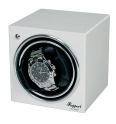 Caixa per rellotge automàtic Evolution Range EVO4