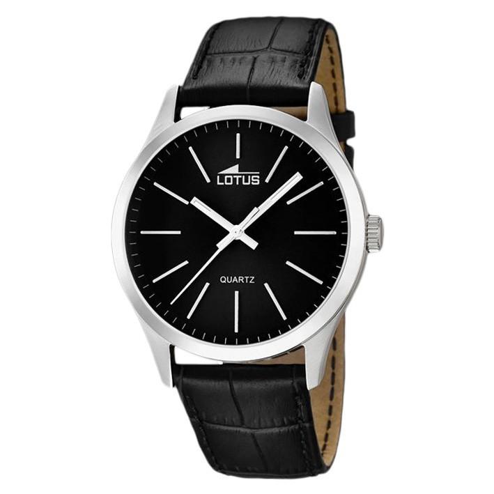 1d816b231fd5f5 lotus-watch-minimalist-15961-3-black-dial-stainless-steel -applied-indexes.jpg