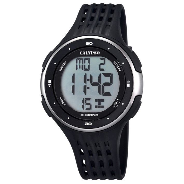 502b47c116b5 digital-watch-calypso-for-men-k5664-1-black-color-silicone-strap.jpg
