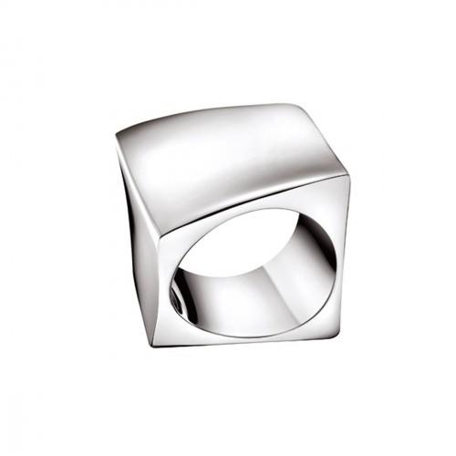 Ring Calvin Klein Slant KJ53AR010106 KJ53AR010107 KJ53AR010108