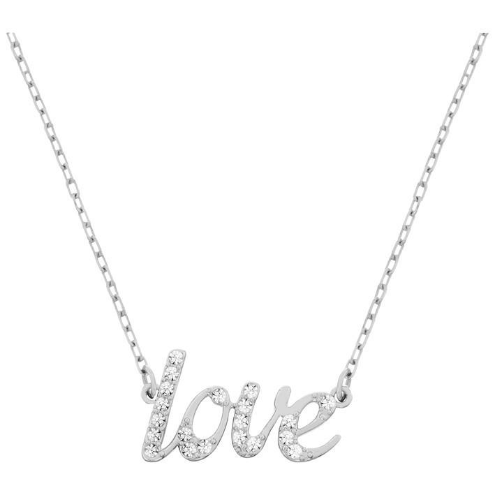 a1c1eebcdd0ea3 swarovski-love-5093577-rhodium-plated-necklace-emotion-stones-in-pave.jpg