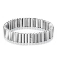 Swatch bracelet five years JBM013-S JBM013-M