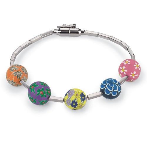 Swatch bracelet battery JBD008-S JBD008-M