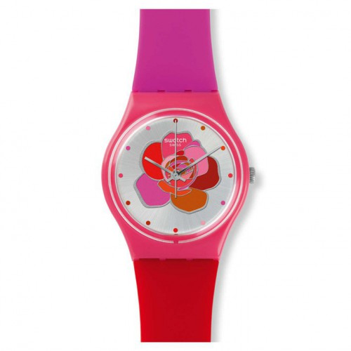 Only For You watch Swatch watch Mother's Day GZ299