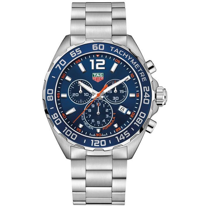 86b7cda8899 tag-heuer-formula-1-chronograph-blue-dial-caz1014ba0842.jpg