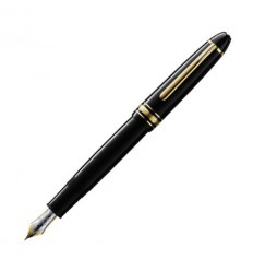 MONTBLANC Meisterstuck Le Grand Traveller 12090