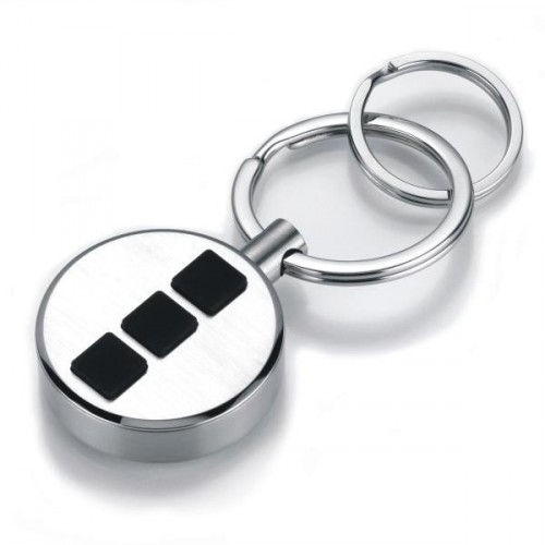 Key ring TuTo 075.0100. D5