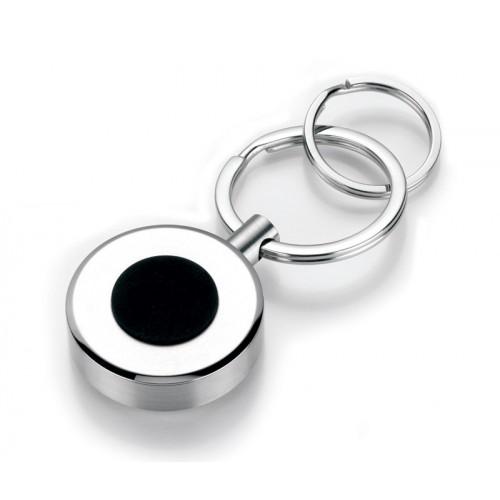 Key ring TuTo 075.0100. D19