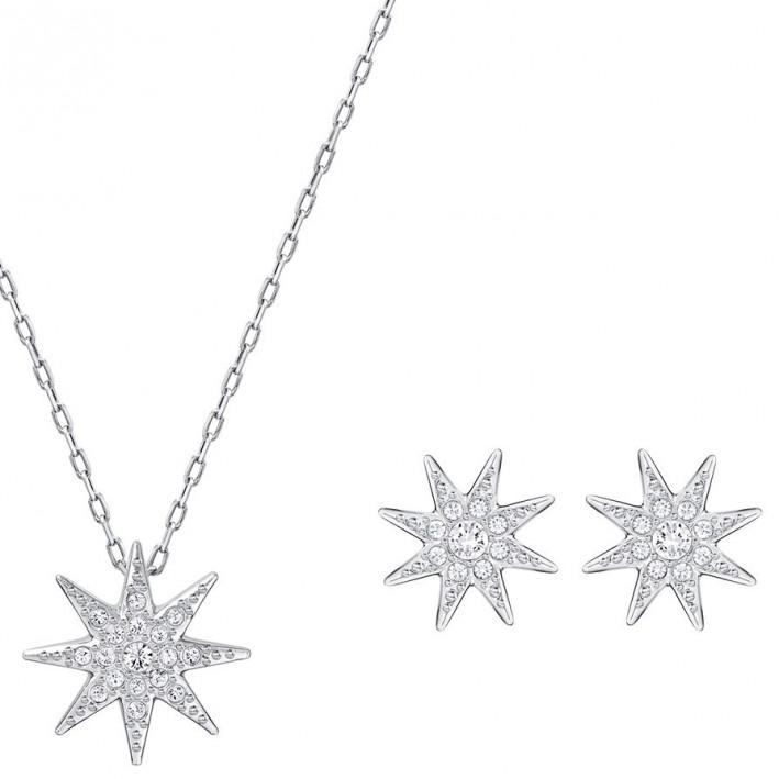 star-set-pendant-and-earrings-fizzy-swarovski-5253054.jpg 84200e51e7